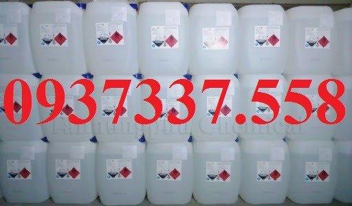 Bán Acid acetic Giấm Hàn Quốc, Trung Quốc, Đài Loan SLL giá tốt 0937.337.5582