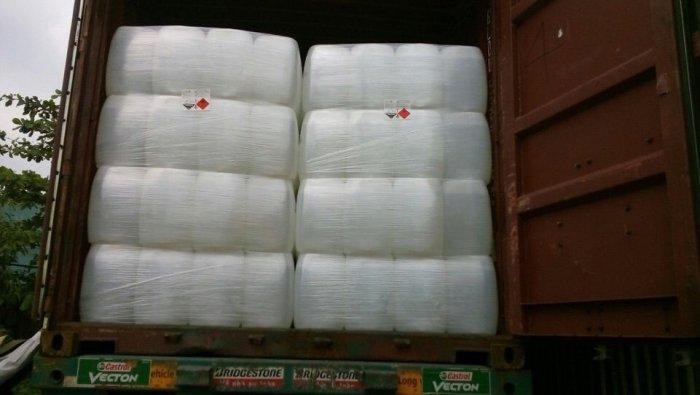 Bán Acid acetic Giấm Hàn Quốc, Trung Quốc, Đài Loan SLL giá tốt 0937.337.5580