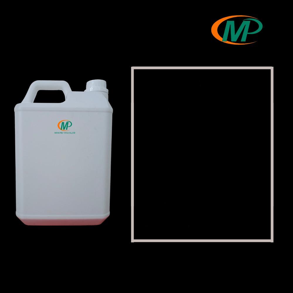 Can nhựa hóa chất1