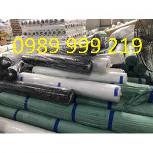 Bạt Nhựa Hdpe 1Mm 1.5Mm 2Mm Lót Bãi Rác-Giá Siêu Rẻ 20214