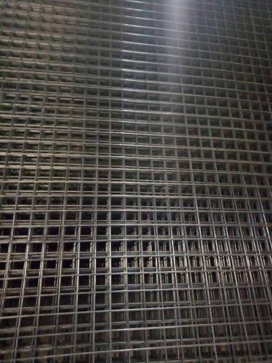 Sản xuất lưới thép hàn đổ sàn bê tông nhà sưởng phi 4 ( 100*100),(150*150),(200*200),(250*250) phân phối toàn quốc2