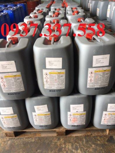 Bán Acid Acetic, Giấm Đài Loan SLL 0937.337.5581