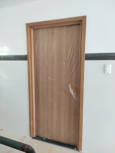 Cửa nhựa gỗ composite tại Bình Dương, Đồng Nai1