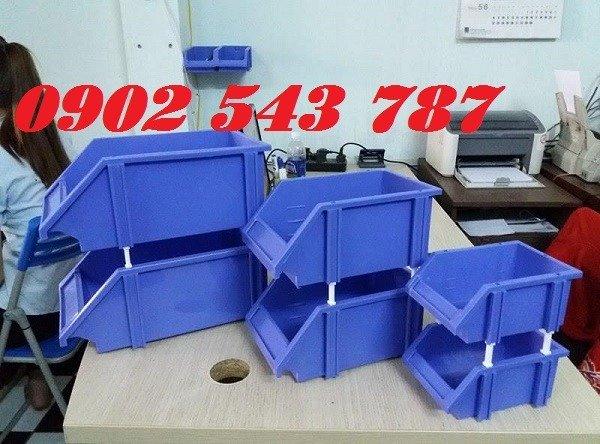 Khay dụng cụ nhiều kích thước  716 ,717,718,0