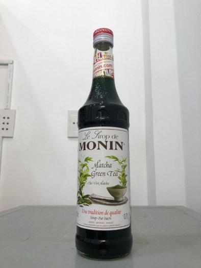 Thanh lý Syrup Monin giá rẻ4