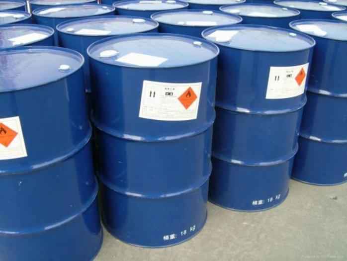TEA hóa chất hàng đầu trong sản xuát xi măng giao hàng tại Miền Nam1