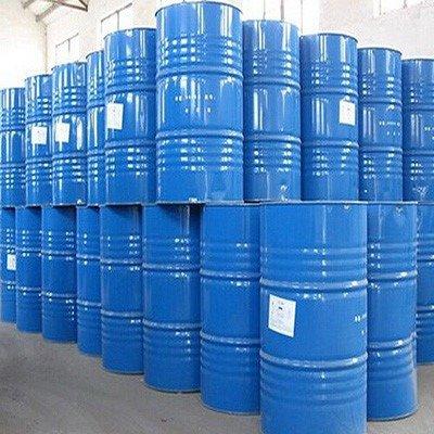 TEA hóa chất hàng đầu trong sản xuát xi măng giao hàng tại Miền Nam0
