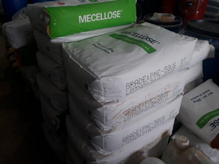 Silicate bột Hóa chất ko thể thiếu trong ngành xử lý nước thải tẩy rửa0