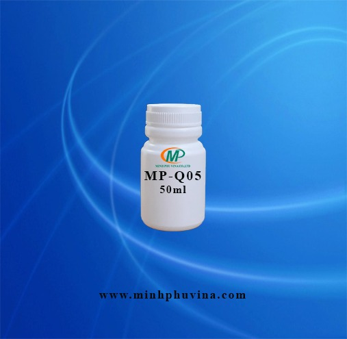 Chai nhựa HDPE18