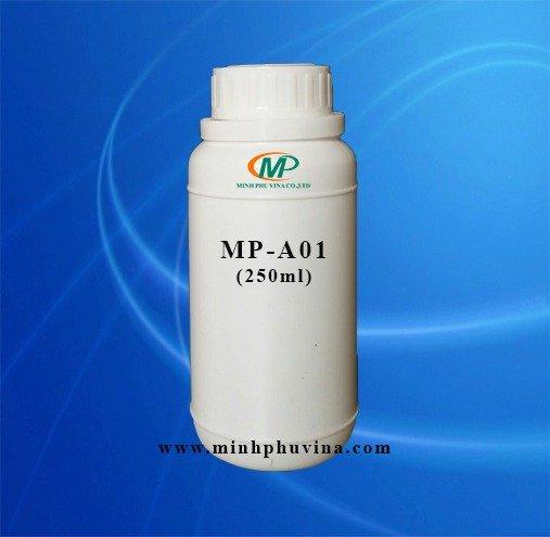 Chai nhựa HDPE10