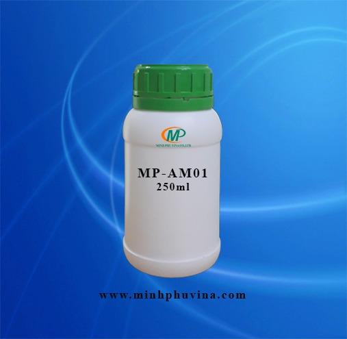 Chai nhựa HDPE9