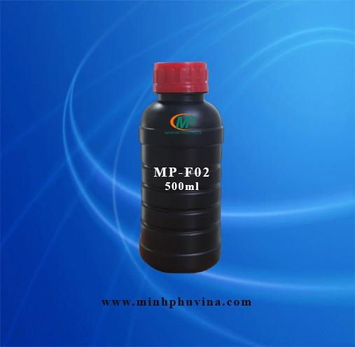 Chai nhựa HDPE3