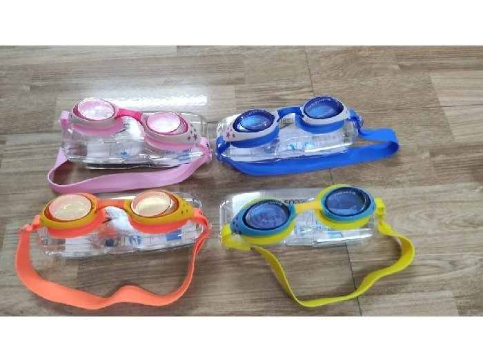 Kính bơi speedo s40001