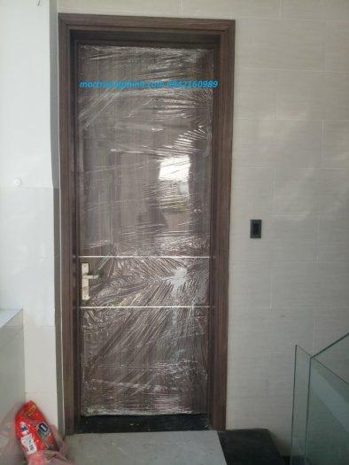 Cửa nhựa ABS chính hãng tại TP Thủ Đức, Bình Dương, Đồng Nai.2