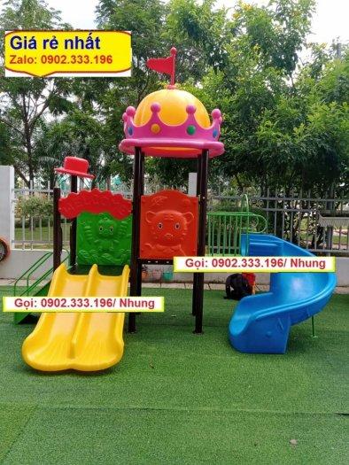 Chuyên thiết kế khu vui chơi trẻ em, khu vui chơi liên hoàn trong nhà5
