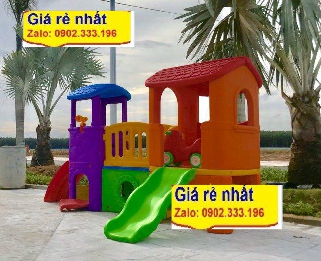 Chuyên thiết kế khu vui chơi trẻ em, khu vui chơi liên hoàn trong nhà1