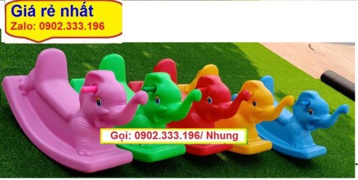Nơi chuyên bán đồ chơi mầm non, đồ chơi mẫu giáo rẻ nhất6