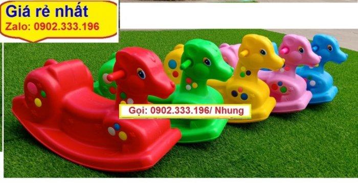 Nơi chuyên bán đồ chơi mầm non, đồ chơi mẫu giáo rẻ nhất5