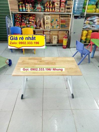 Bán ghế nhựa đúc mầm non, ghế nhựa đúc mẫu giáo giá rẻ0