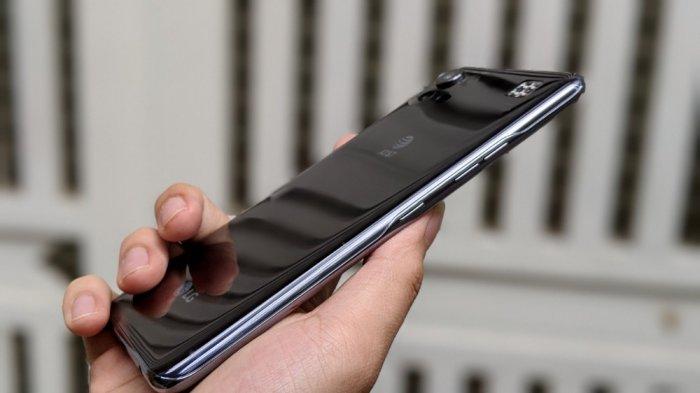 Điện thoại LG K92 5G Giá tốt tại Zinmobile3