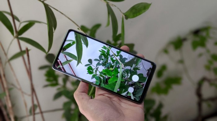 Điện thoại LG K92 5G Giá tốt tại Zinmobile2
