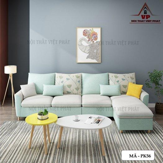 Ghế Sofa Phòng Khách0