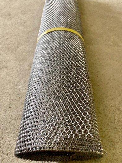 Lưới tô tường, Lưới bén, Lưới chống thấm, Lưới chống nứt tường1
