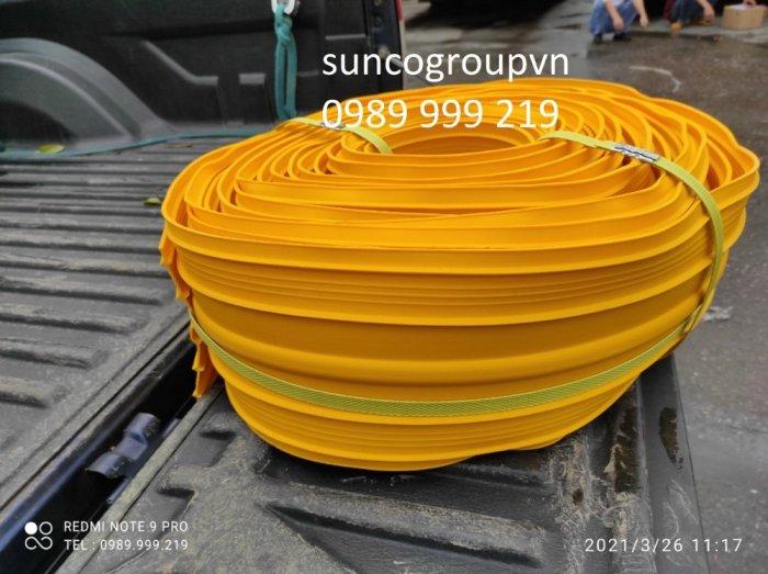 Tấm nhựa pvc v25,khớp nối pvc O25 suncovn giá tốt 20214