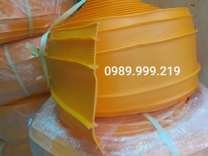 Tấm nhựa pvc v25,khớp nối pvc O25 suncovn giá tốt 20210