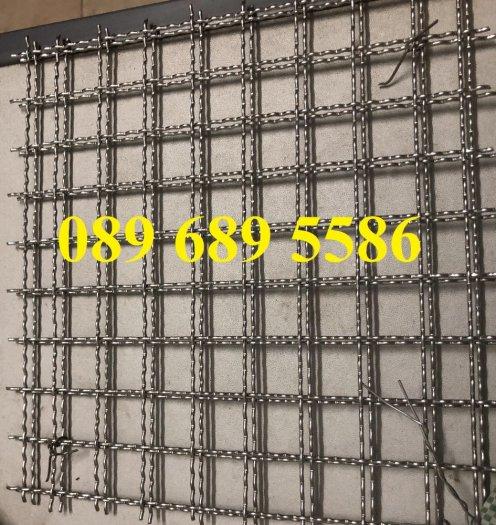 Lưới lọc inox304, Lưới inox316, Inox210, Lưới sấy thực phẩm, Lưới lọc nhớt3