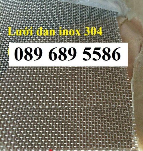 Lưới lọc inox304, Lưới inox316, Inox210, Lưới sấy thực phẩm, Lưới lọc nhớt0