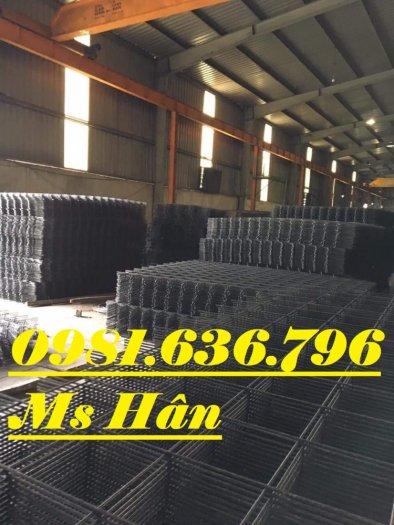 Sản xuất lưới thép hàn , lưới thép hàn chập giá rẻ nhất.2