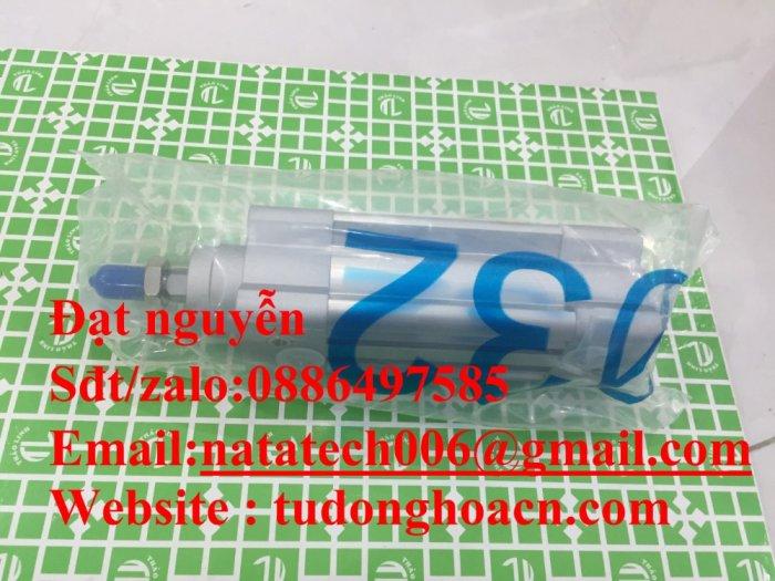 DSBC-32-40-PPVA-N3 1376423 xi lanh Festo chính hãng mới 100%1