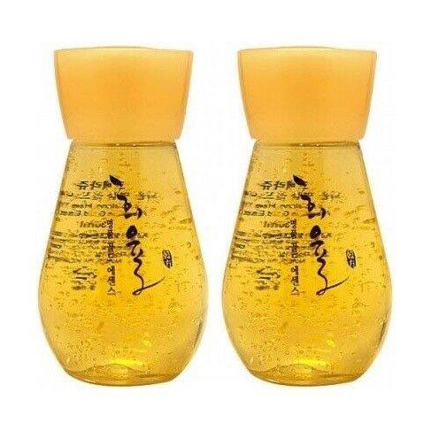 Serum vàng Lebelage căng bóng – Hàn quốc
