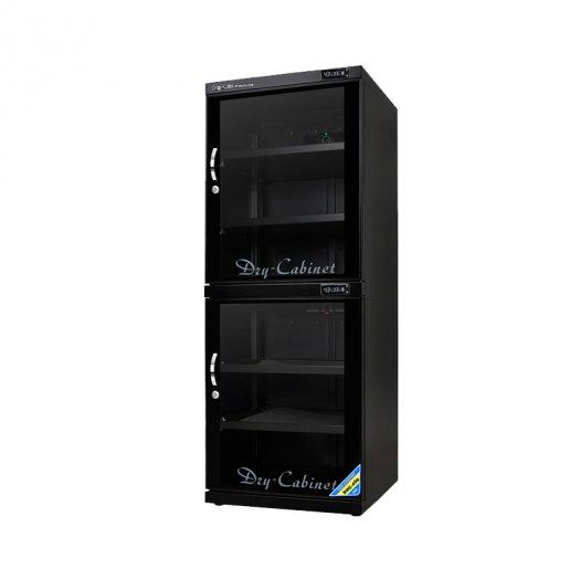 Tủ chống ẩm Digi-cabi DHC-4001