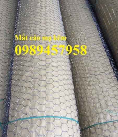 Chuyên Lưới mắt cáo, lưới mắt cáo bọc nhựa, lưới trát tường, lưới mạ kẽm 1ly, 1.5ly, 2ly0