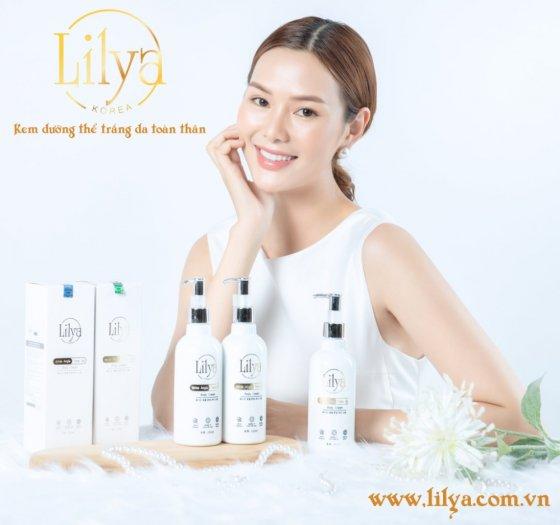 Sỉ mỹ phẩm Hàn Quốc, hàng chính hãng độc quyền tại Việt Nam0