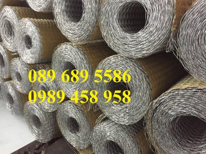 Bán lưới thép hàn bọc nhựa, Lưới thép D2 25x25, D3 50x50, D4 ô 100x100, Lưới đổ sàn11