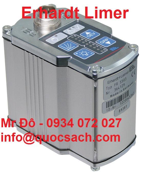 Nhà phân phối cảm biến Erhardt + Leimer tại Việt Nam0