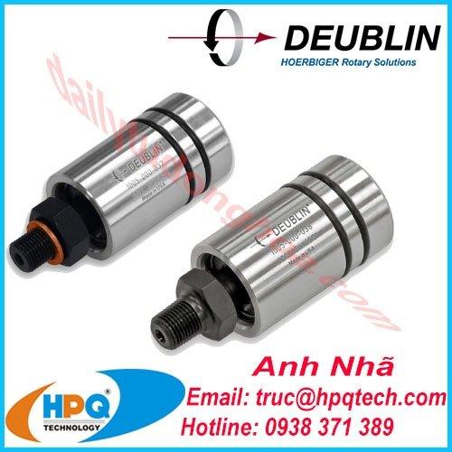 Khớp nối thủy lực Deublin | Nhà cung cấp Deublin Việt Nam2