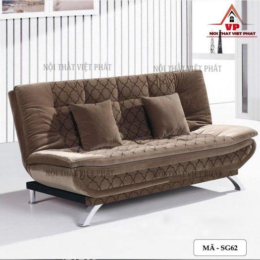Ghế Sofa Bed Đa Năng Giá Rẻ Tại Việt Phát3