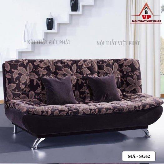 Ghế Sofa Bed Đa Năng Giá Rẻ Tại Việt Phát2
