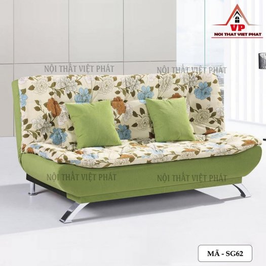 Ghế Sofa Bed Đa Năng Giá Rẻ Tại Việt Phát1