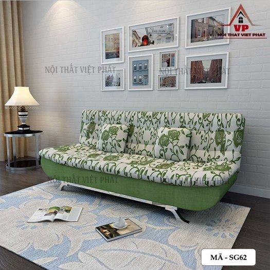 Ghế Sofa Bed Đa Năng Giá Rẻ Tại Việt Phát0