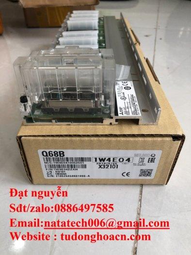 Bộ kết nối Base Q68B Chính hãng mới 100%1
