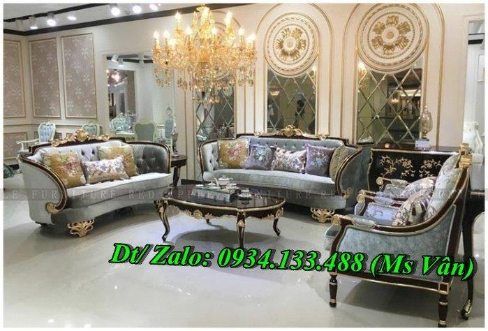 Những điều lưu ý khi chọn mua sofa cổ điển đẳng cấp quý tộc hot nhất hiện nay14
