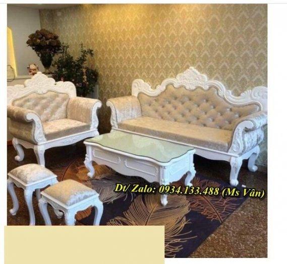 Những điều lưu ý khi chọn mua sofa cổ điển đẳng cấp quý tộc hot nhất hiện nay13