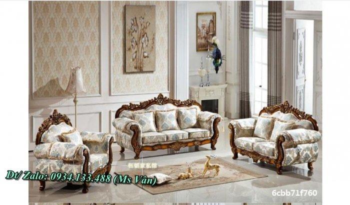 Những điều lưu ý khi chọn mua sofa cổ điển đẳng cấp quý tộc hot nhất hiện nay11
