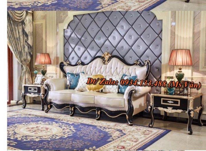Những điều lưu ý khi chọn mua sofa cổ điển đẳng cấp quý tộc hot nhất hiện nay5