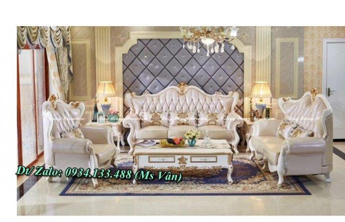 Những điều lưu ý khi chọn mua sofa cổ điển đẳng cấp quý tộc hot nhất hiện nay4